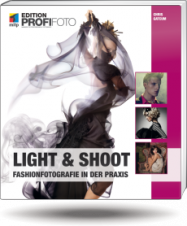 Light & Shoot - Edition ProfiFoto