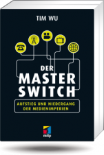 Der Master Switch